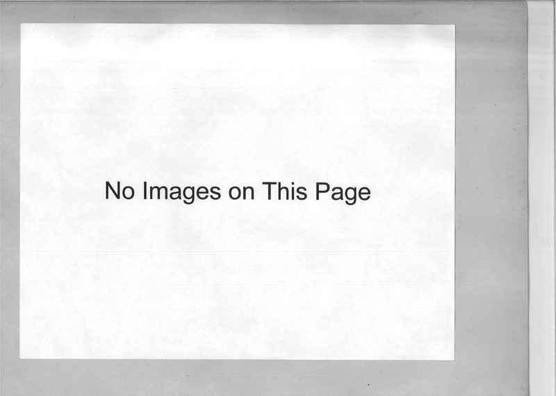 Mission Photograph Album - Japan and Korea #01 Page 0024