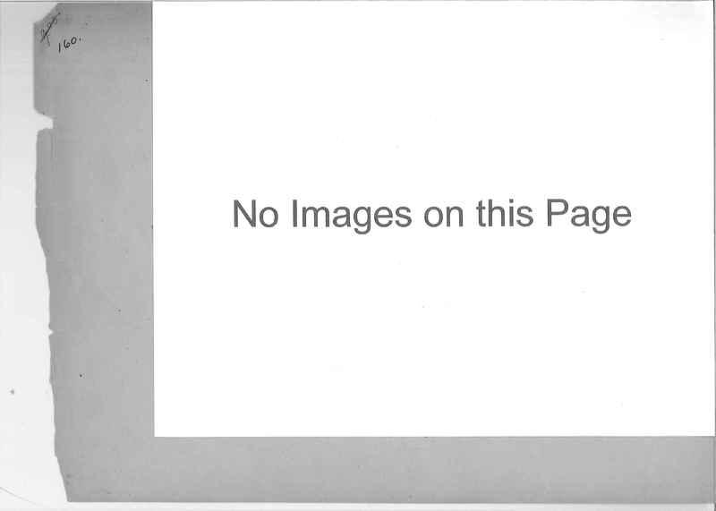 Mission Photograph Album - America #1 page 0160