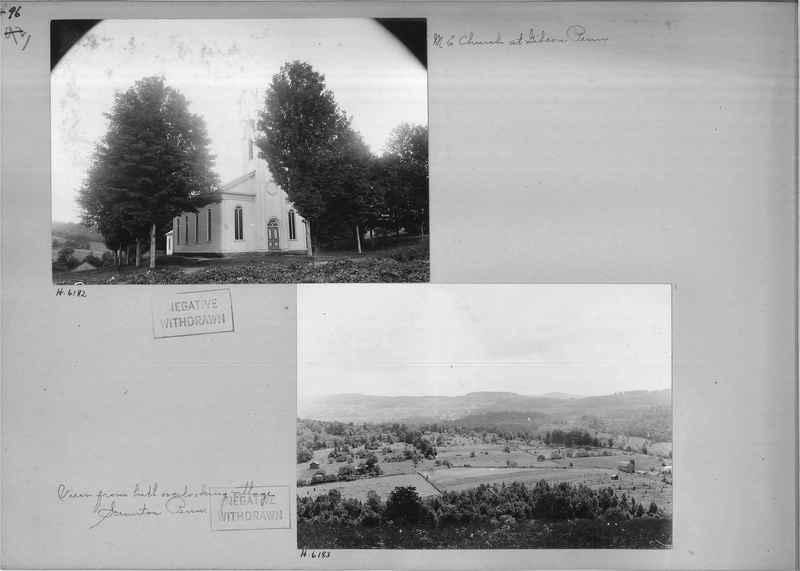 Mission Photograph Album - Rural #02 Page_0096