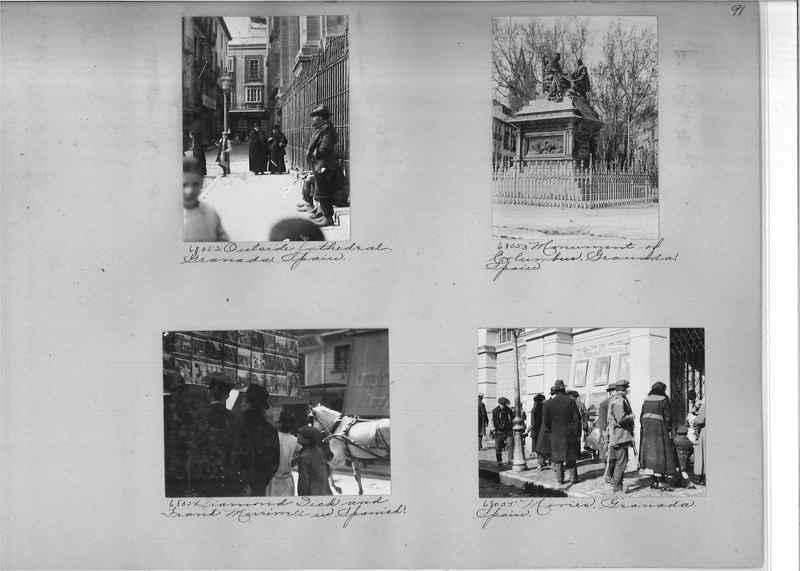Mission Photograph Album - Europe #06 Page_0091