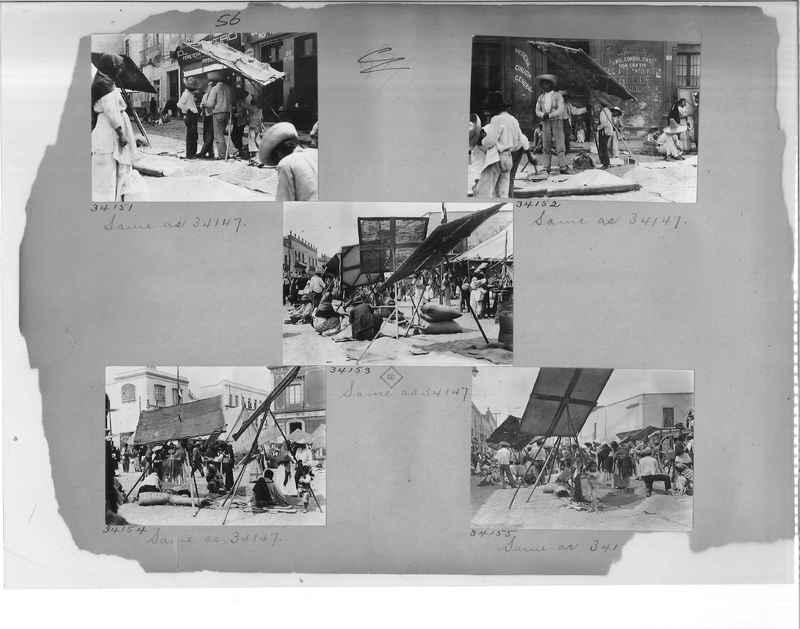 Mission Photograph Album - Mexico #01 Page_0056