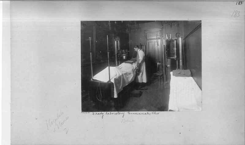 hospitals-homes-02_0183.jpg