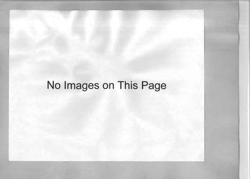 Mission Photograph Album - Japan and Korea #01 Page 0254