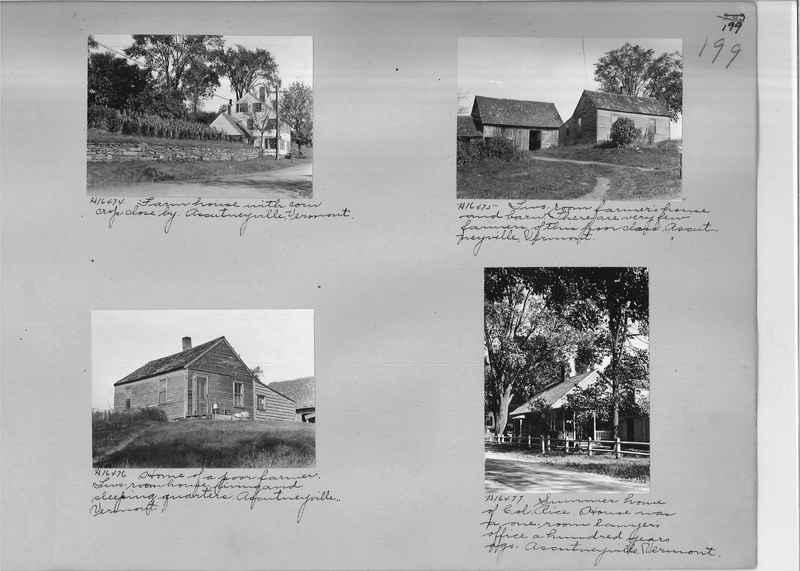 Mission Photograph Album - Rural #04 Page_0199