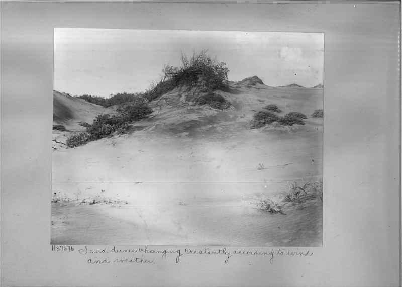 Mission Photograph Album - Rural #07 Page_0006