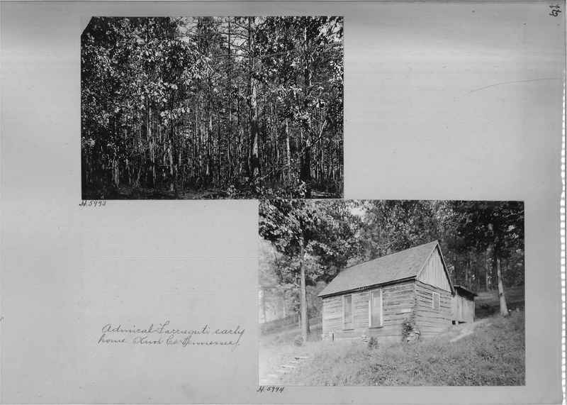 Mission Photograph Album - Southern-Mountains #01 Page_0055