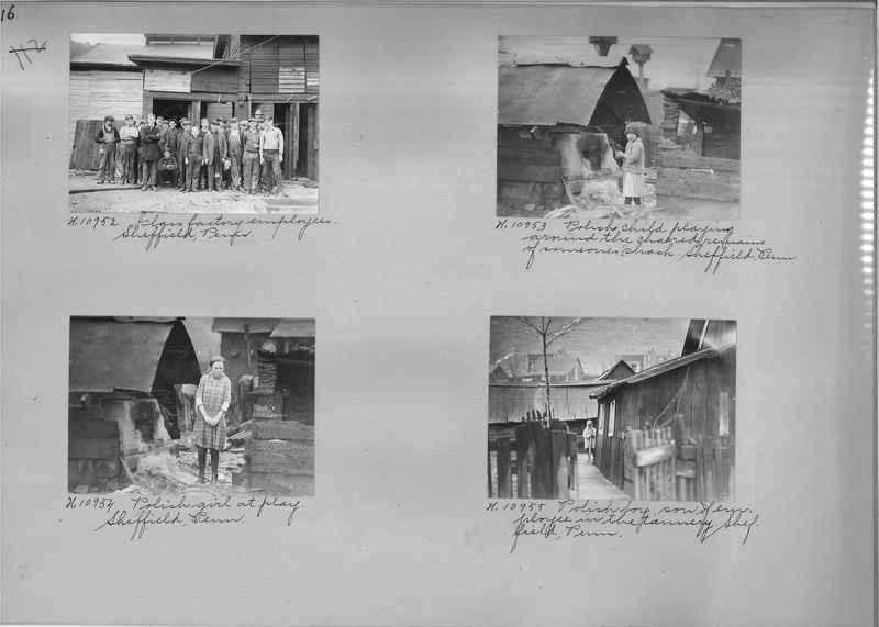 Mission Photograph Album - Rural #03 Page_0116