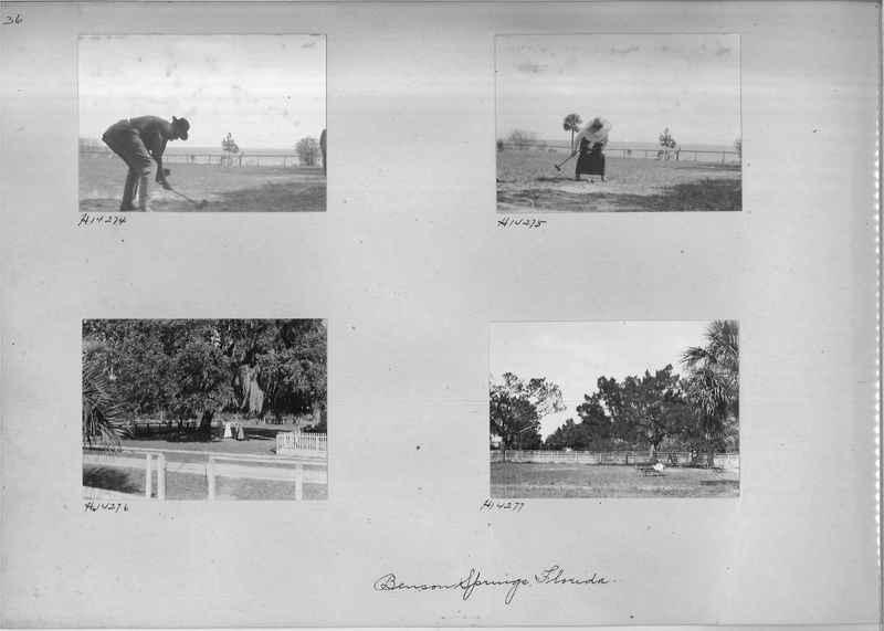 Mission Photograph Album - Rural #04 Page_0036