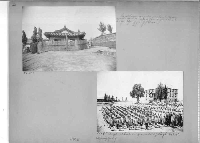 Mission Photograph Album - Korea #3 page 0110.jpg