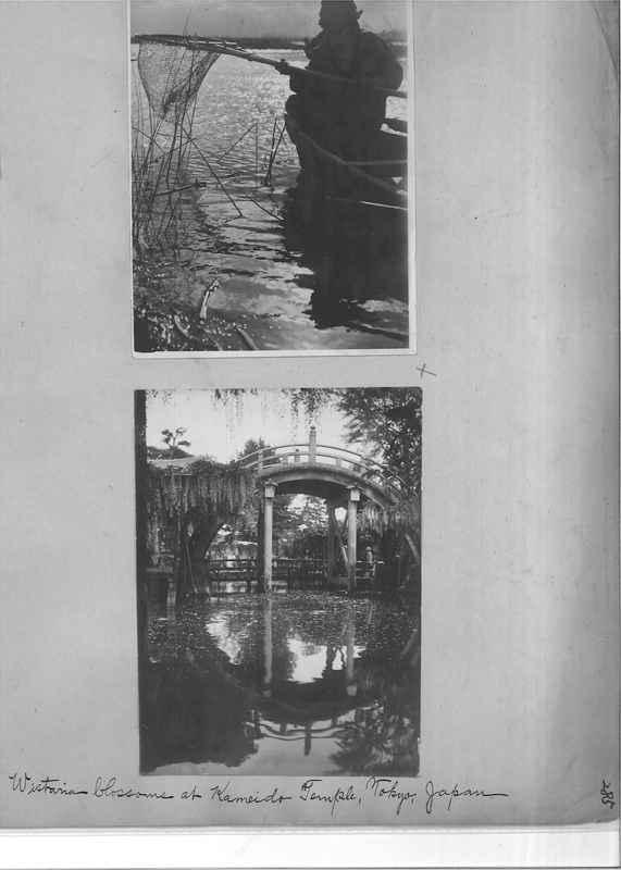 Mission Photograph Album - Japan and Korea #01 Page 0285