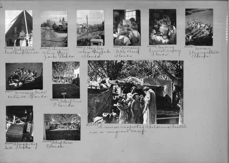 Mission Photograph Album - Rural #07 Page_0062