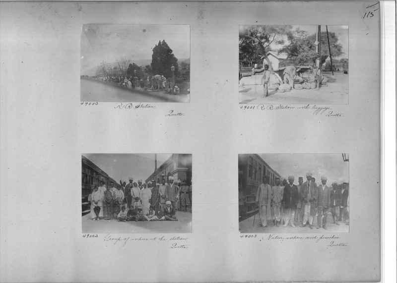 Mission Photograph Album - India #07 Page_0115