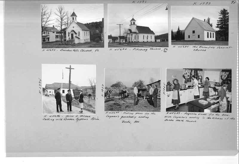 Mission Photograph Album - Rural #08 Page_0071