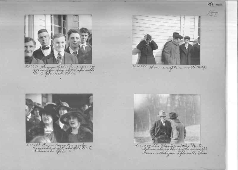 Mission Photograph Album - Rural #03 Page_0161