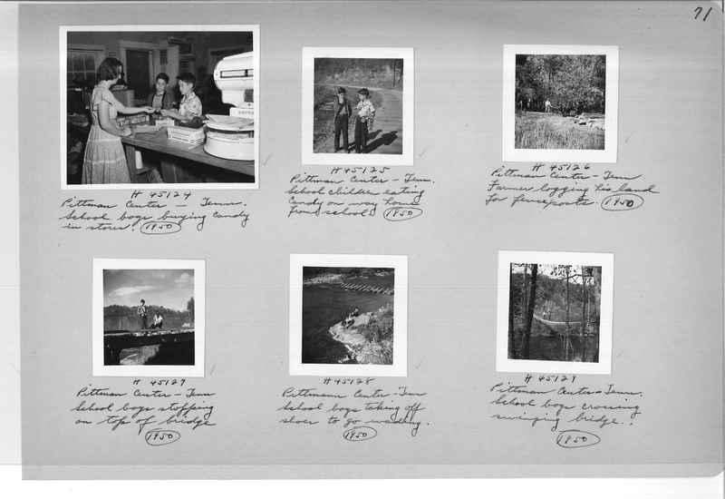 Mission Photograph Album - Southern-Mountains #03 Page_0071