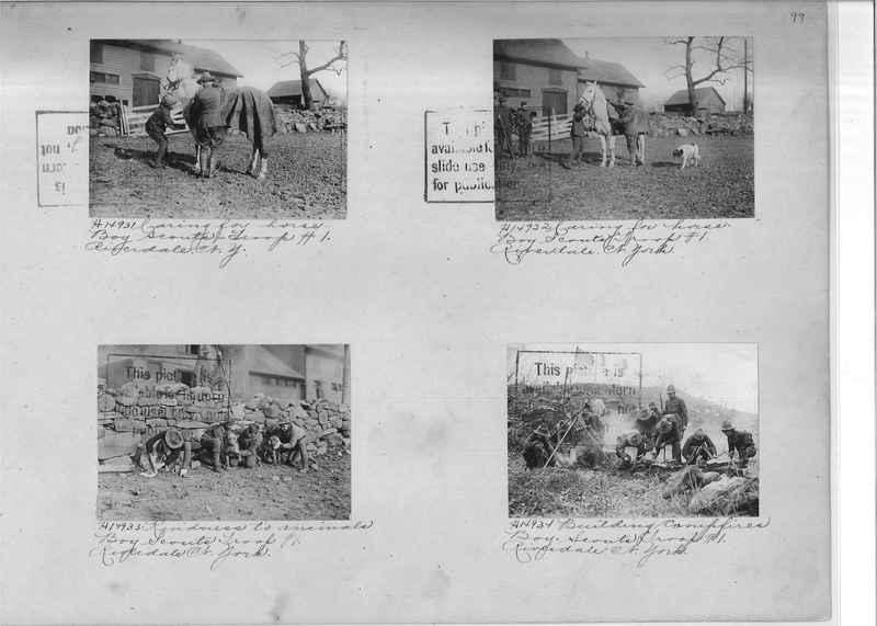 Mission Photograph Album - Rural #04 Page_0099