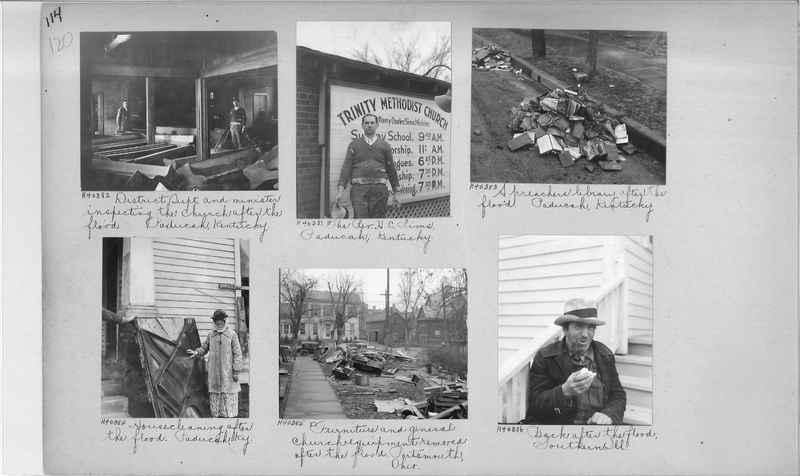 Mission Photograph Album - Cities #17 page 0114