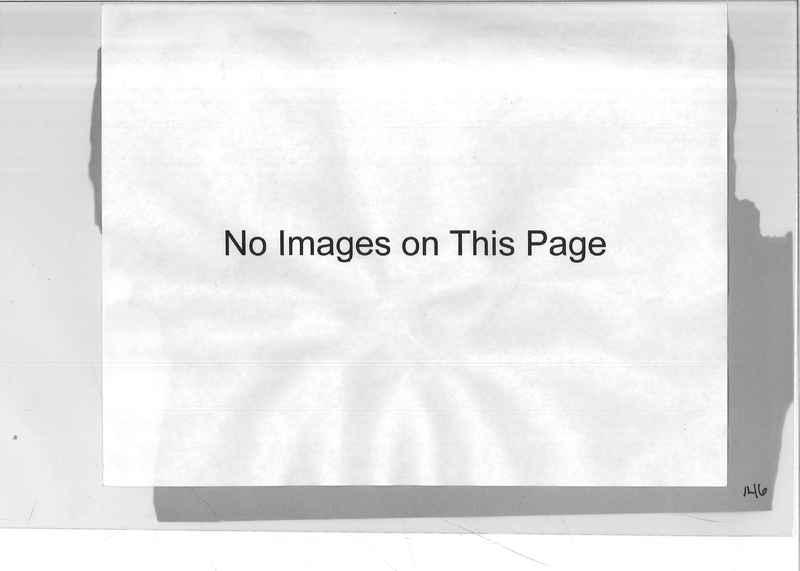 Mission Photograph Album - Maps #01 Page_0146