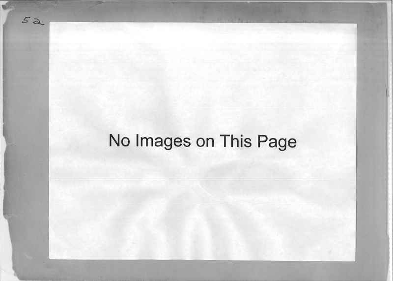 Mission Photograph Album - Miscellaneous - O.P. #01 Page_0052