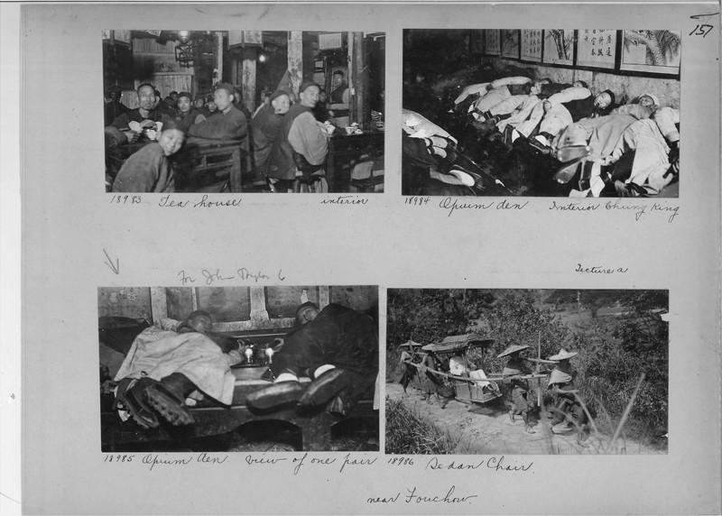 Mission Photograph Album - China #5 page 0157