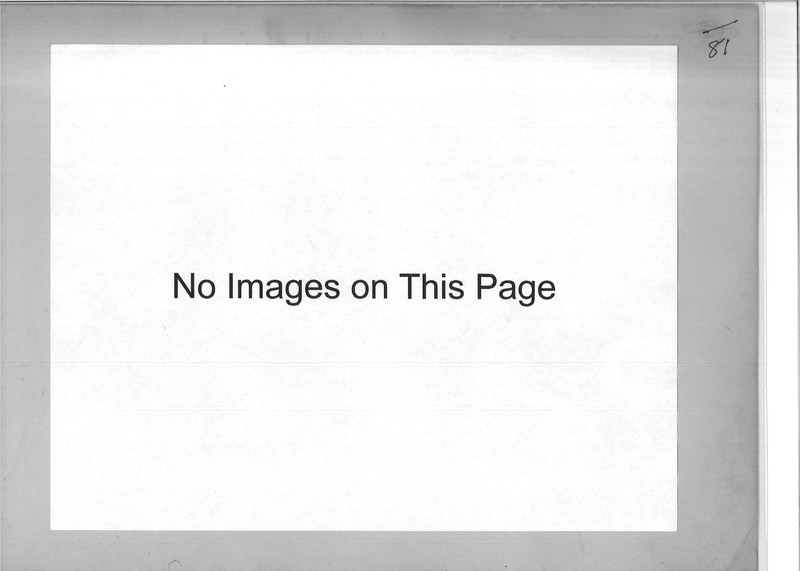 Mission Photograph Album - Europe #02 Page 0081