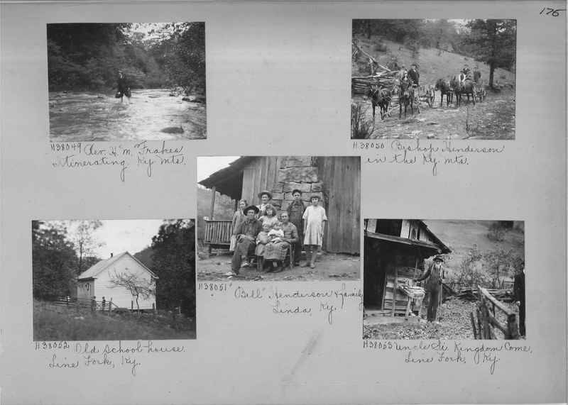 Mission Photograph Album - Southern-Mountains #02 Page_0175