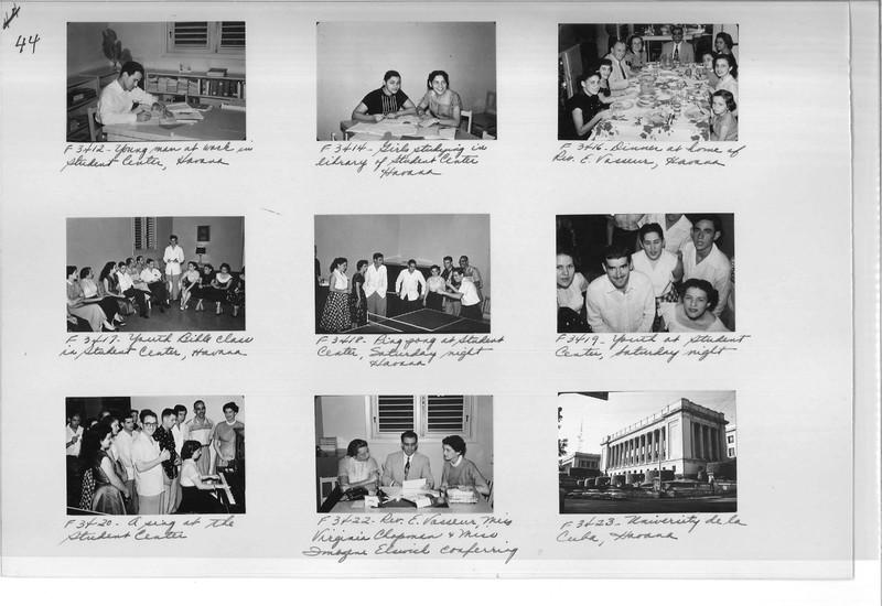 Mission Photograph Album - Cuba #01 Page_0044