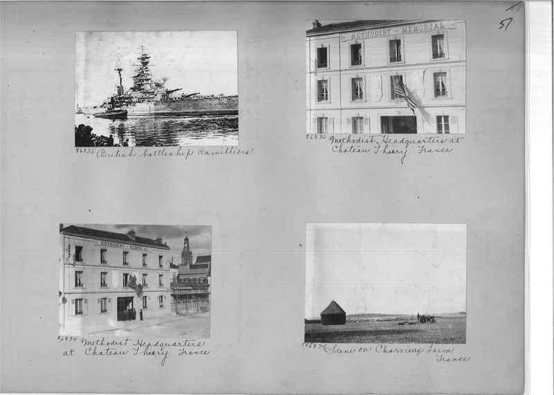 Mission Photograph Album - Europe #08 Page_0057