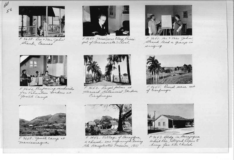 Mission Photograph Album - Cuba #01 Page_0056