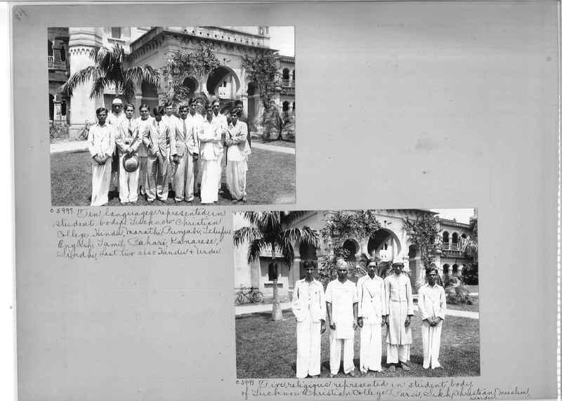 india-12_0084.jpg