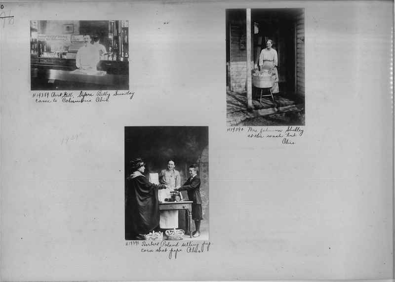 Mission Photograph Album - Rural #05 Page_0080