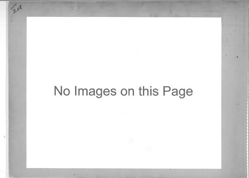 Mission Photograph Album - China #7 page 0208