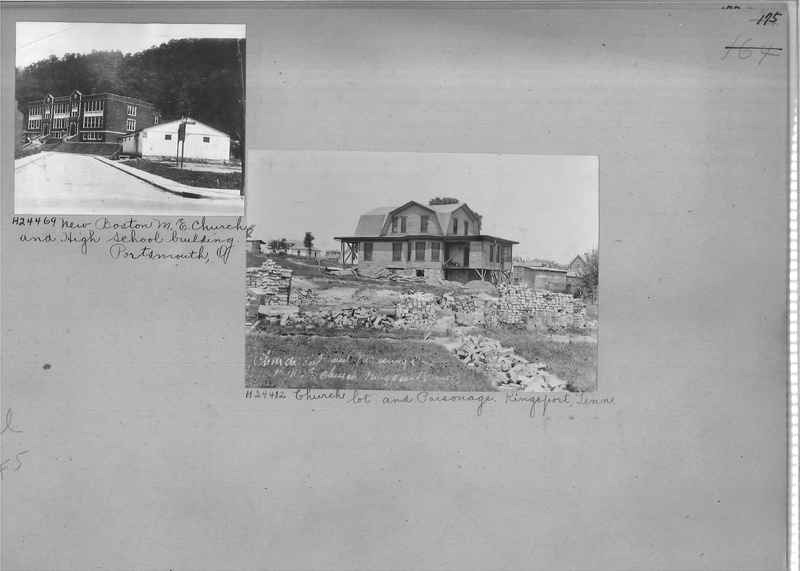 Mission Photograph Album - Rural #05 Page_0175