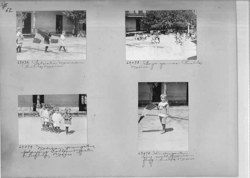 Mission Photograph Album - Mexico #03 Page_0062