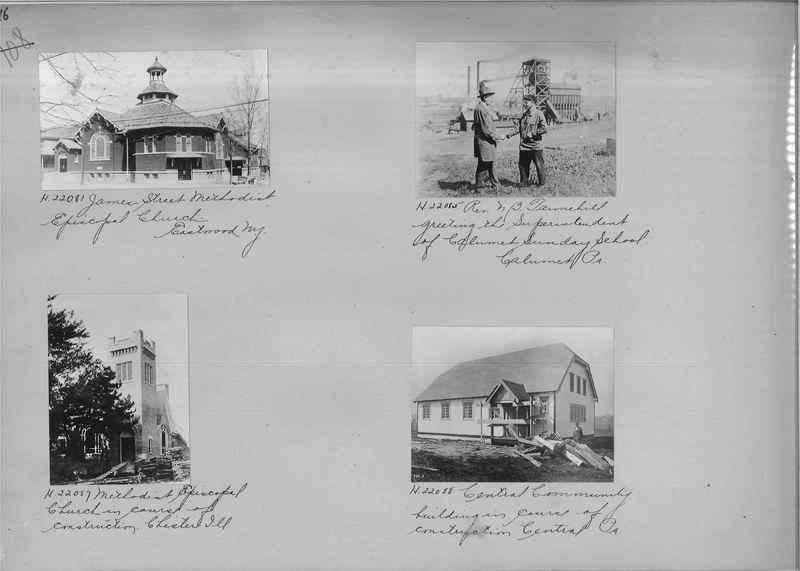 Mission Photograph Album - Rural #05 Page_0116
