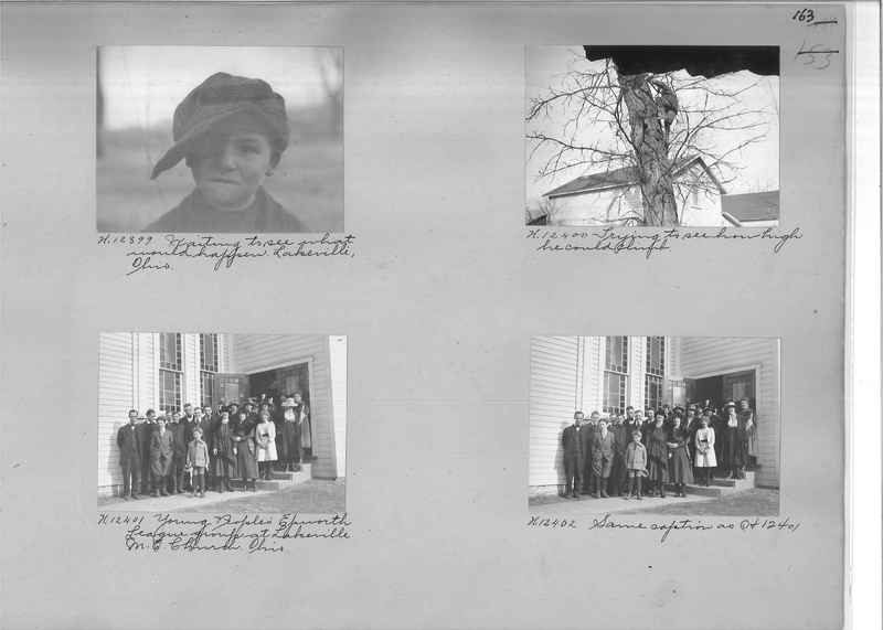 Mission Photograph Album - Rural #03 Page_0163