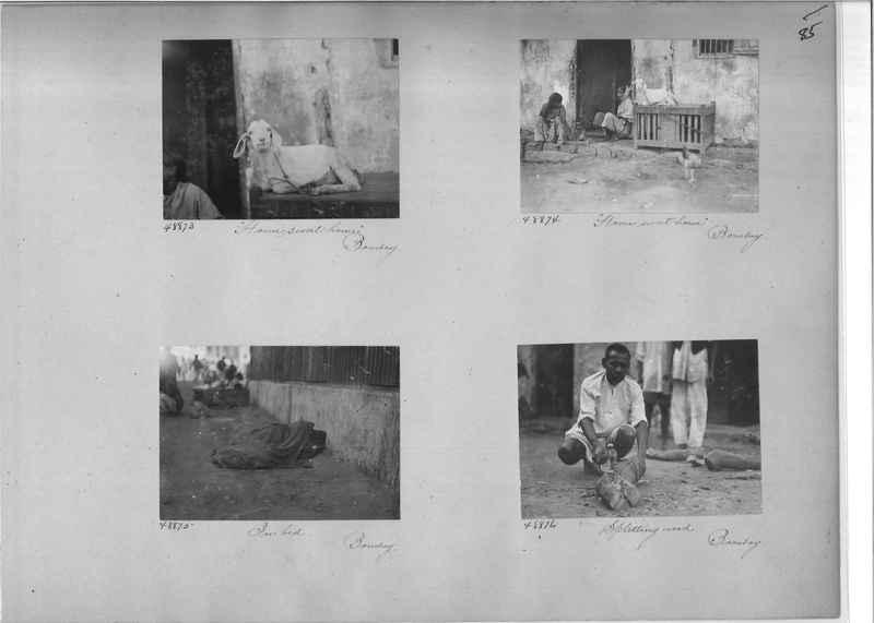 Mission Photograph Album - India #07 Page_0085