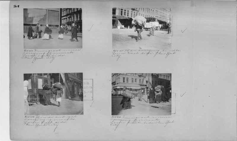 Mission Photograph Album - Cities #8 page 0056