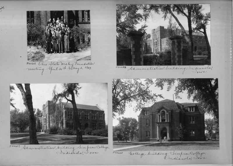 Mission Photograph Album - Education #03-04 Page_0036