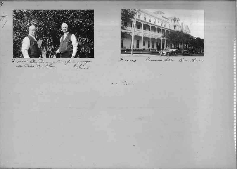 Mission Photograph Album - Rural #03 Page_0068