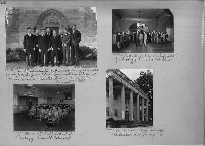 Mission Photograph Album - Education #03-04 Page_0108
