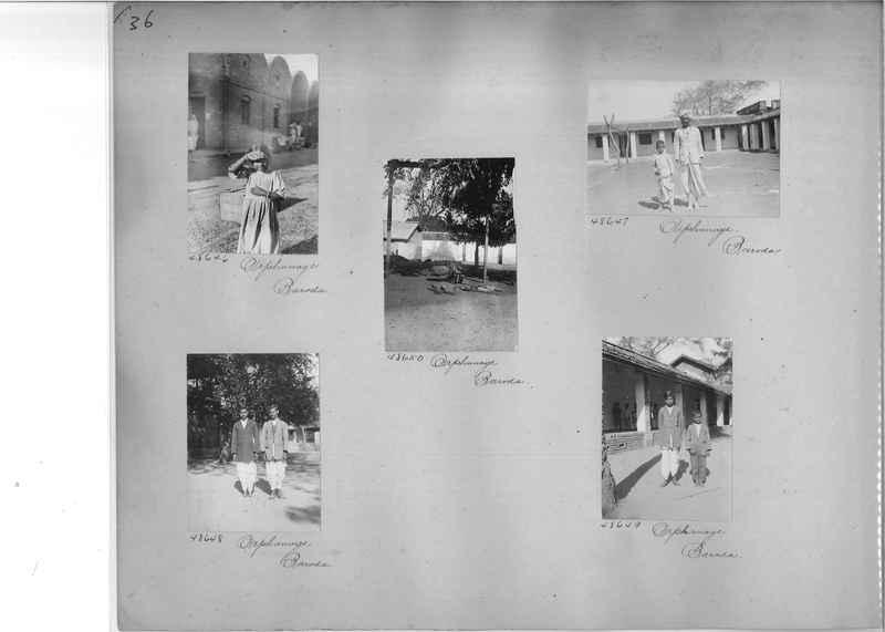 Mission Photograph Album - India #07 Page_0036