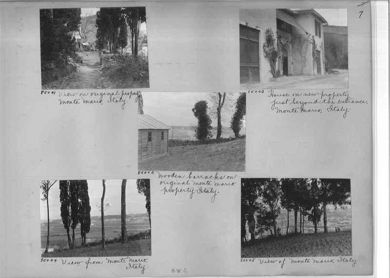 Mission Photograph Album - Europe #08 Page_0007