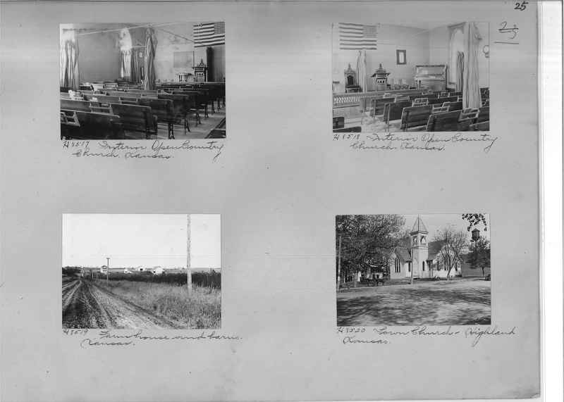 Mission Photograph Album - Rural #03 Page_0025