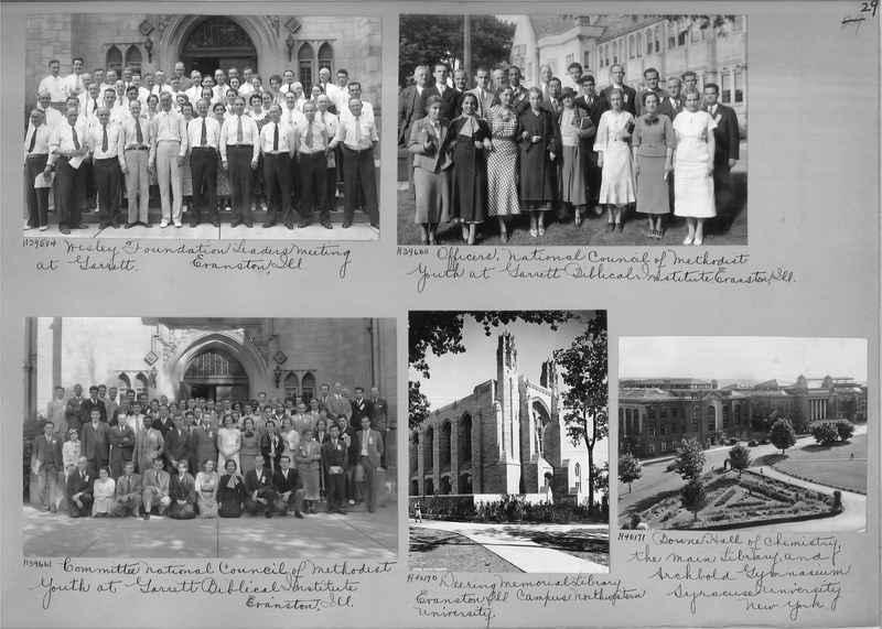 Mission Photograph Album - Education #03-04 Page_0029