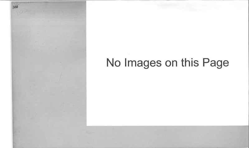 Mission Photograph Album - Cities #5 page 0100