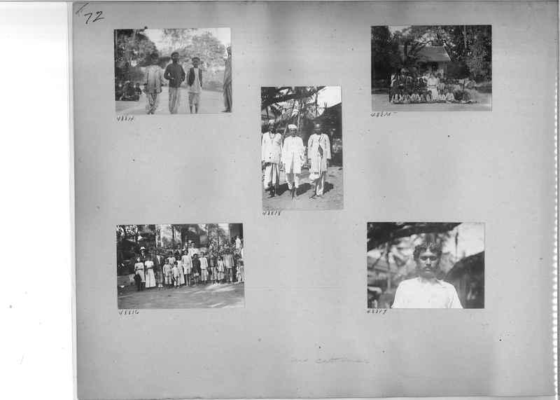 Mission Photograph Album - India #07 Page_0072