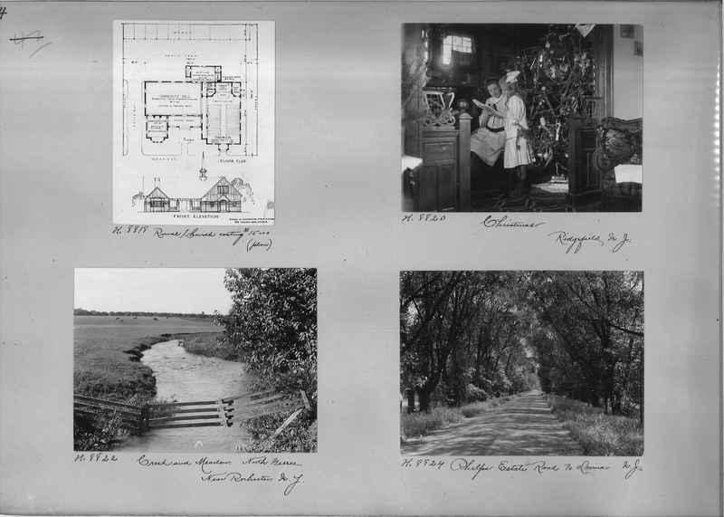Mission Photograph Album - Rural #03 Page_0044