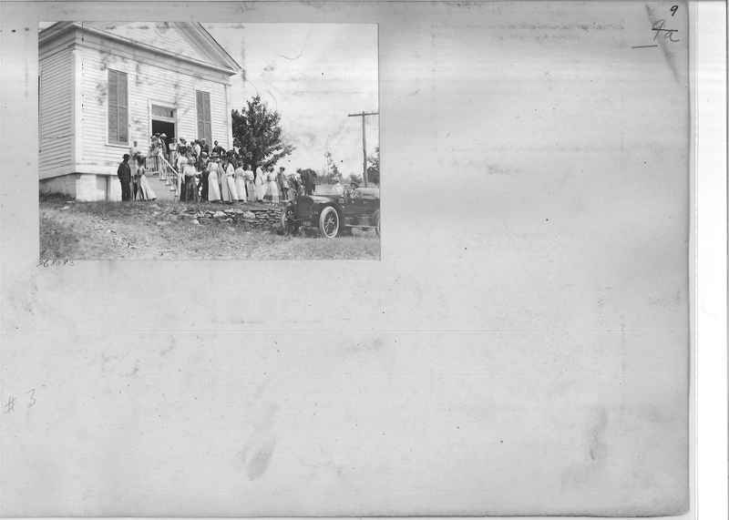 Mission Photograph Album - Rural #03 Page_0009