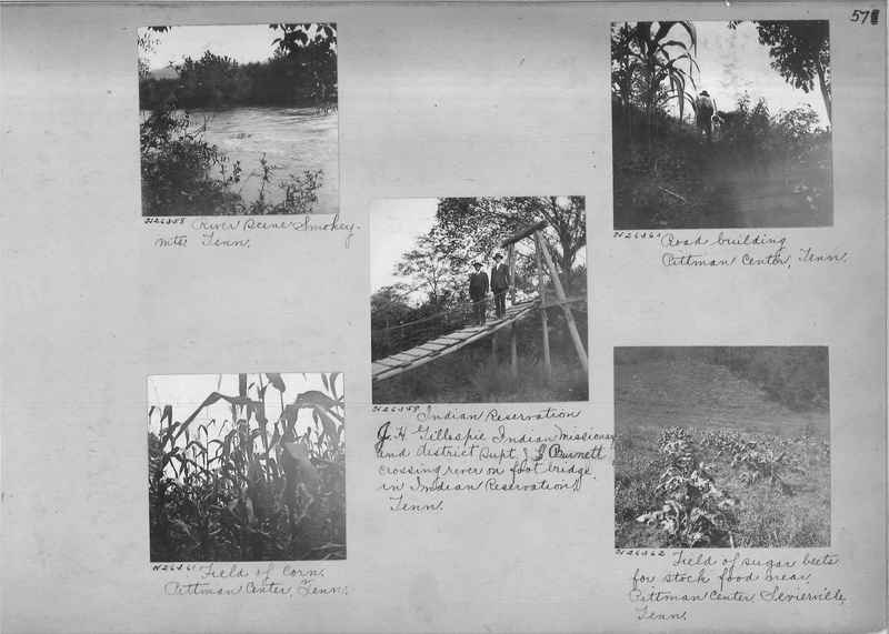 Mission Photograph Album - Southern-Mountains #02 Page_0057